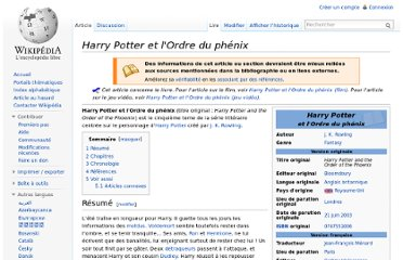 http://fr.wikipedia.org/wiki/Harry_Potter_et_l%27Ordre_du_ph%C3%A9nix