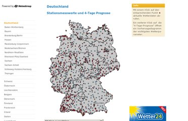 http://wetterstationen.meteomedia.de/messnetz/index.html