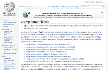 http://fr.wikipedia.org/wiki/Harry_Potter_%28films%29