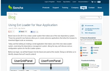 http://www.sencha.com/blog/using-ext-loader-for-your-application/#date:18:00