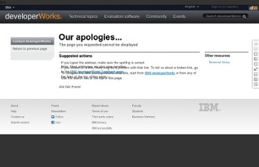 http://www.ibm.com/developerworks/web/library/wa-ie2mozgd/