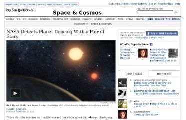 http://www.nytimes.com/2011/09/16/science/space/16planet.html?_r=2&smid=tw-nytimes&seid=auto