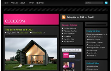 http://coolboom.net/architecture/the-barn-house-by-buro2/