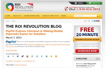 http://www.roirevolution.com/blog/index.php
