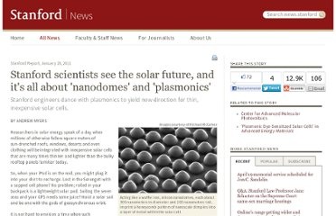 http://news.stanford.edu/news/2011/january/inexpensive-solar-cells-013111.html