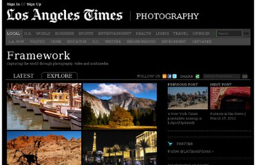 http://framework.latimes.com/2011/03/17/improve-your-vacation-snapshots/