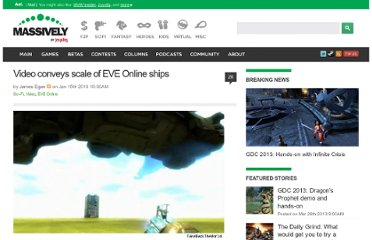 http://massively.joystiq.com/2010/01/15/video-conveys-scale-of-eve-online-ships/