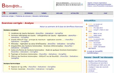 http://www.bibmath.net/exercices/index.php3?action=affiche&quoi=analyse