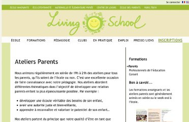 http://www.livingschool.fr/fr/pages/parents