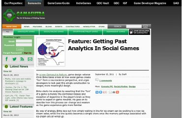 http://gamasutra.com/view/news/37261/Feature_Getting_Past_Analytics_In_Social_Games.php