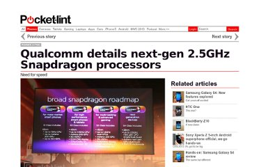 http://www.pocket-lint.com/news/42053/qualcomm-snapdragon-getting-faster-now