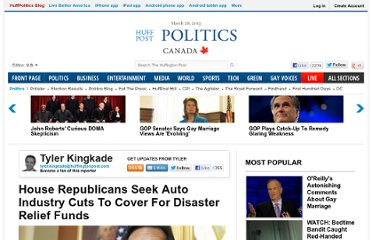 http://www.huffingtonpost.com/2011/09/15/house-gop-seeks-cuts-to-auto-loan-program_n_964999.html