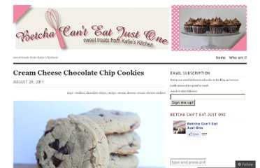 http://betchacanteatjustone.wordpress.com/2011/08/29/cream-cheese-chocolate-chip-cookies/