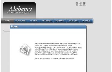 http://www.mindworkshop.com/alchemy.html