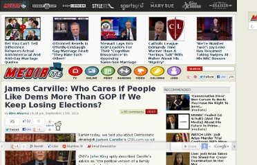 http://www.mediaite.com/tv/james-carville-who-cares-if-people-like-dems-more-than-gop-if-we-keep-losing-elections/