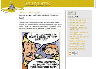 http://www.bigtimeattic.com/blog/2007/02/cartooning-tips-and-tricks-guide-to.html