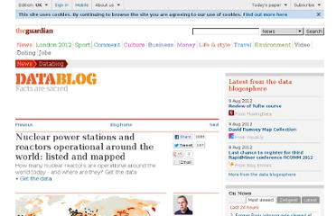 http://www.guardian.co.uk/news/datablog/2011/mar/18/nuclear-reactors-power-stations-world-list-map