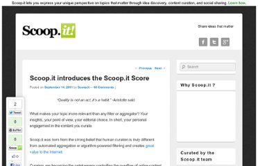 http://blog.scoop.it/en/2011/09/14/scoop-it-introduces-the-scoop-it-score/