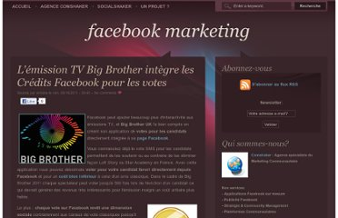 http://www.facebook-marketing.fr/big-brother-integre-les-credits-facebook-pour-les-votes-53562