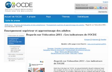 http://www.oecd.org/document/35/0,3746,fr_2649_39263238_48645475_1_1_1_1,00.html