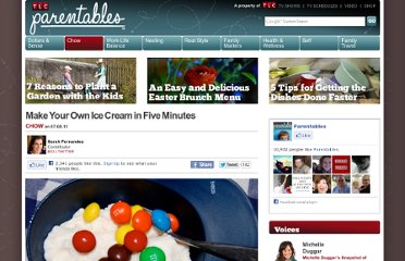 http://parentables.howstuffworks.com/chow/make-your-own-ice-cream-five-minutes.html