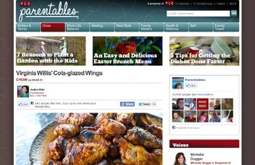 http://parentables.howstuffworks.com/chow/virginia-willis-cola-glazed-wings.html