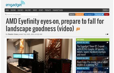 http://www.engadget.com/2011/09/16/amd-eyefinity-eyes-on-prepare-to-fall-for-landscape-goodness-v/