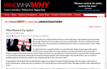 http://whowhatwhy.com/2010/03/10/what-obama-is-up-against/