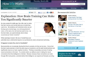 http://www.howlifeworks.com/health_beauty/brain_training?AG_ID=291&cid=7340bi