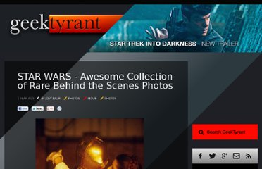 http://geektyrant.com/news/2011/9/16/star-wars-awesome-collection-of-rare-behind-the-scenes-photo.html