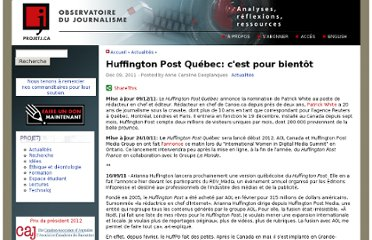 http://projetj.ca/article/huffington-post-quebec-cest-pour-bientot