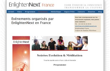 http://enlightennext.fr/evenements/page69/page69.html