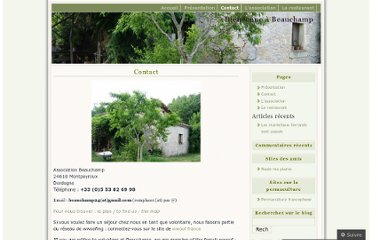 http://beauchamp24.wordpress.com/nous-contacter/