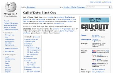 http://fr.wikipedia.org/wiki/Call_of_Duty:_Black_Ops