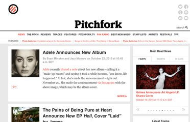 http://pitchfork.com/news/