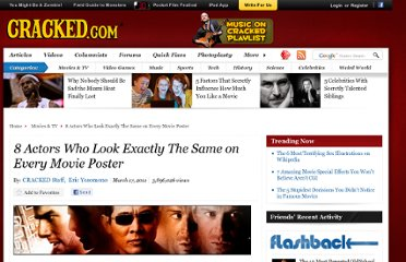 http://www.cracked.com/article_19093_8-actors-who-look-exactly-same-every-movie-poster_p2.html
