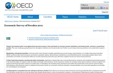 http://www.oecd.org/document/34/0,3746,en_2649_34569_46897250_1_1_1_1,00.html