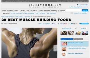 http://www.livestrong.com/slideshow/525400-20-best-muscle-building-foods/