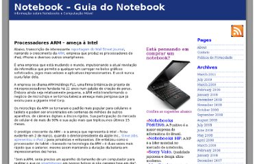 http://www.notebooks-site.com/blog/