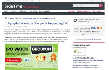 http://socialtimes.com/infographic-watch-on-groupons-impending-ipo_b68754