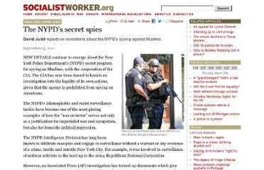 http://socialistworker.org/2011/09/15/the-nypds-secret-spies