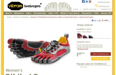 http://www.vibramfivefingers.com/products/Five-Fingers-BikilaLS-Womens.htm