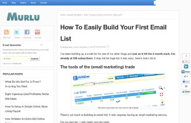http://www.murlu.com/build-an-email-list/