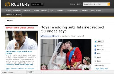 http://in.reuters.com/article/2011/09/15/us-guinness-records-idINTRE78E61F20110915