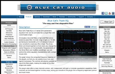 http://www.bluecataudio.com/Products/Product_TripleEQ/