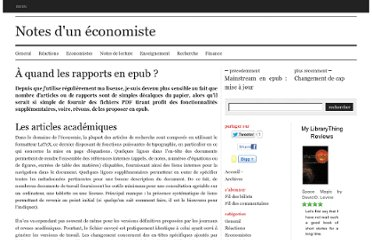http://www.leconomiste-notes.fr/dotclear2/index.php/post/2011/07/05/%C3%80-quand-les-rapports-en-epub