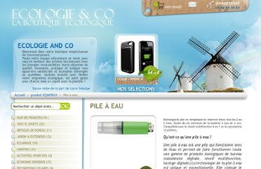 http://www.ecologie-and-co.com/fiche-article/16-eqwergy-pile-a-eau.html
