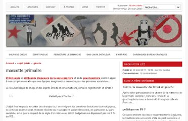 http://www.despasperdus.com/index.php?post/2011/08/29/mascotte-primaire