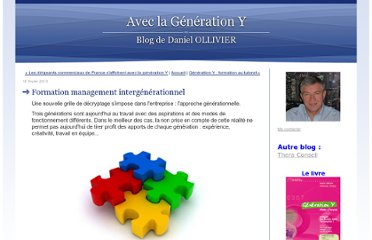 http://thera-conseil.typepad.com/generation_y/2010/02/formation-management-interg%C3%A9n%C3%A9rationnel.html