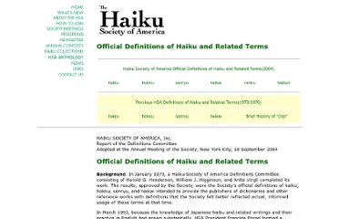 http://www.hsa-haiku.org/archives/HSA_Definitions_2004.html